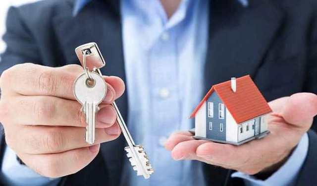 Регистрация договора купли-продажи квартиры