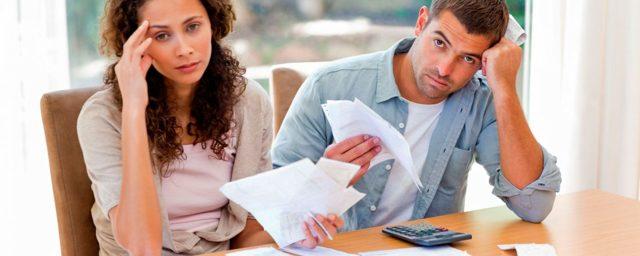 Мировое соглашение супругов о разделе долгов (образец) 2019, соглашение о разделе кредитных обязательств супругов (образец)