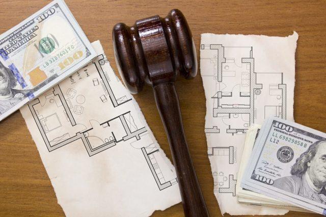 Как продать приватизированную квартиру с долями, выкуп доли в приватизированной квартире