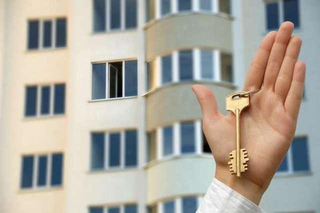 Можно ли и как расприватизировать квартиру, жилье