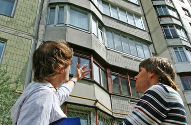 Рыночная оценка квартиры для нотариуса