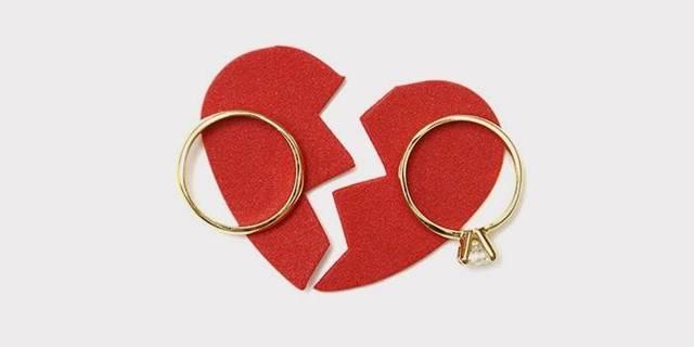 Какие документы нужны для подачи на развод - Что нужно для расторжения брака: список и перечень документов