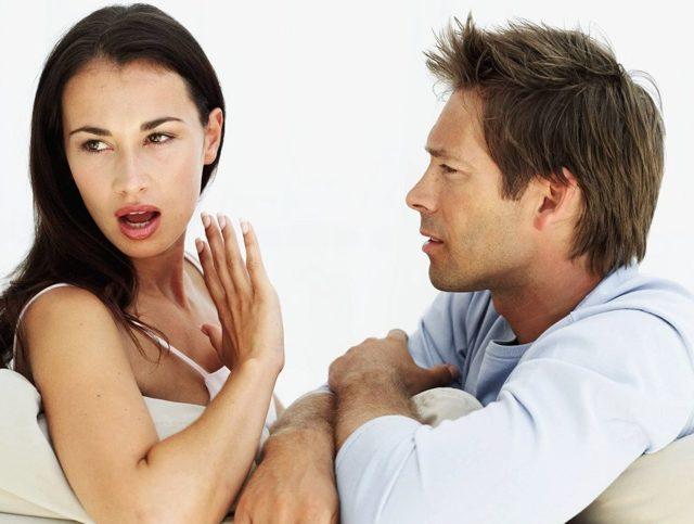 Как подать на алименты вне брака - Как взыскать алименты с гражданского мужа, можно ли и как подать на алименты на ребенка на гражданского мужа