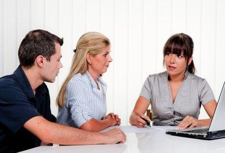 Как подарить, передать свою долю в приватизированной квартире родственнику