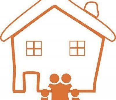Договор купли-продажи доли квартиры с использованием материнского капитала (образец)