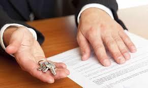 Компенсация за аварийное и ветхое жилье собственнику при сносе частного дома в 2019: судебная практика, как получить