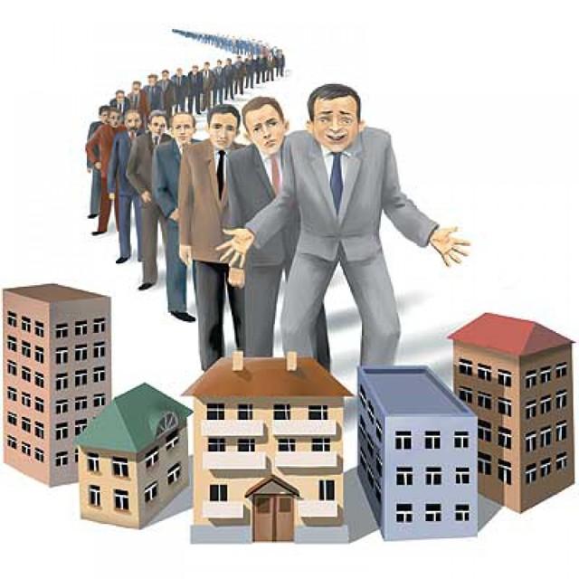 Как встать в очередь на получение жилья: какие документы нужны, кто имеет право