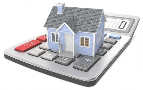 Как оформить наследство по завещанию на дом: порядок оформления, сколько стоит вступить, документы для вступления в наследство на дом
