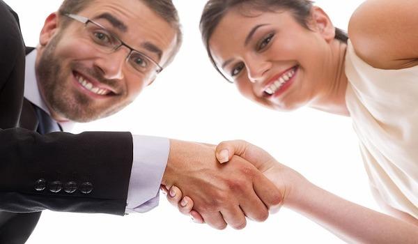 Как проверить квартиру на юридическую чистоту перед покупкой самостоятельно, через Росреестр в интернете, какие документы нужно проверить у продавца при покупке квартиры