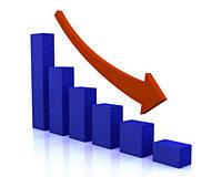 Продажа квартиры ниже кадастровой стоимости - Риски покупателя при неполной стоимости в договоре купли продажи квартиры