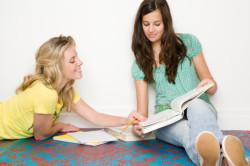 Что выгоднее подарить или продать долю в квартире, как лучше оформить долю в квартире: дарственной или куплей продажей
