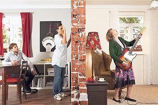 Можно ли и как выселить соседей за шум, выселение из квартиры соседей за нарушение правил проживания, тишины