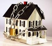 Выселение из ипотечной квартиры