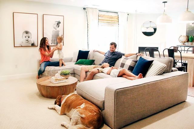 Как перевести апартаменты в жилой фонд в 2019 году: можно ли перевести в статус жилого помещения, практика