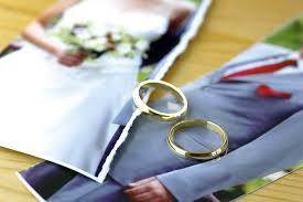 Можно ли и как подать на развод без свидетельства о заключении брака