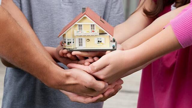 Можно ли и как выделить доли детям в ипотечной квартире