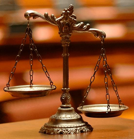 Преимущественное право покупки доли в квартире: судебная практика