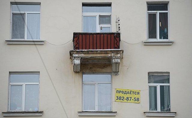 Как торговаться при покупке квартиры на вторичном рынке, как сбить цену при покупке квартиры