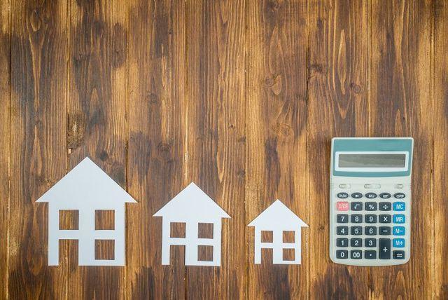Покупка квартиры через аукцион, на торгах: риски