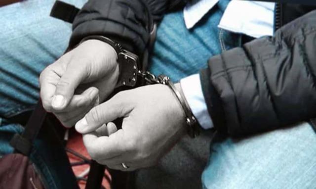 Уголовная ответственность за неуплату алиментов - уголовное наказание за неуплату алиментов - как привлечь неплательщика алиментов к уголовной ответственности