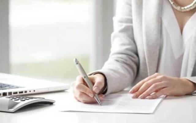Как выписать человека из квартиры после смерти, выписать умершего человека из приватизированной и муниципальной квартиры
