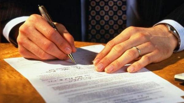 Может ли бывшая супруга претендовать на наследство мужа