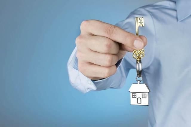 продажа квартиры после развода