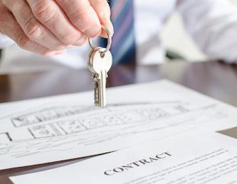 Прописка и выписка из квартиры: процедура, документы - как выписаться из квартиры и прописаться