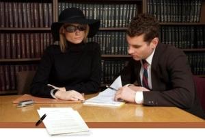 Как оформить наследство после смерти мужа: место, документы, сроки