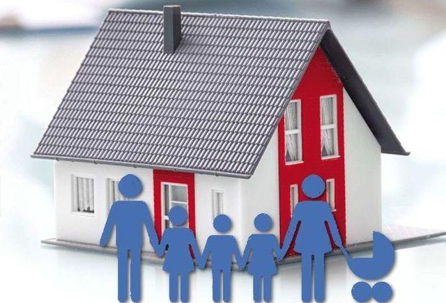 Продажа квартиры полученной по наследству, как и когда можно продать квартиру полученную в наследство
