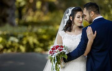 Развод с гражданином Турции - расторжение брака с турком, цены