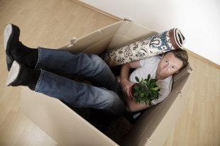 Определение места жительства ребенка с отцом или матерью: аргументы, подсудность, порядок, факторы, судебная практика - Исковое заявление об определении места жительства ребенка