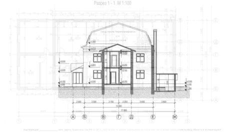 Разрешение на снос частного дома на собственном участке: нужно ли, порядок, как оформить и как получить