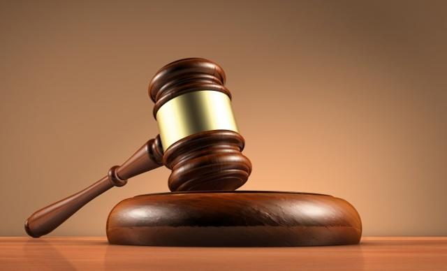Как выселить арендатора из нежилого помещения без суда, через суд