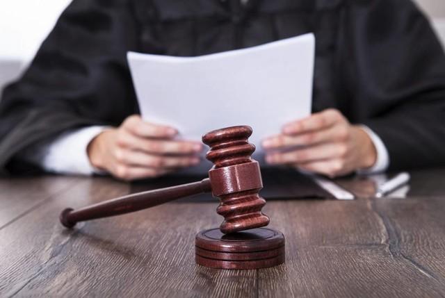 Злостное уклонение от уплаты алиментов: ответственность и наказание - кто считается злостным неплательщиком алиментов