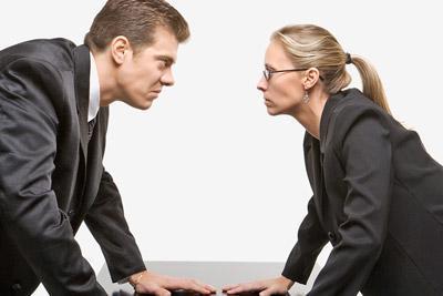 Как уменьшить долг по алиментам - как снизить задолженность по алиментам: исковое заявление, судебная практика