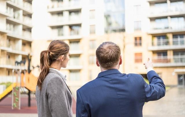 Ошибки при покупке квартиры на вторичном рынке и новостройке