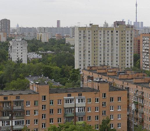 Покупка квартиры в доме под реновацию: риски