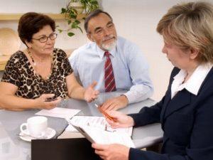 Согласие на продажу квартиры от супруга (образец)