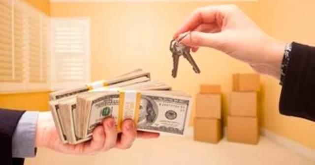 Отказ от покупки доли в квартире (образец)