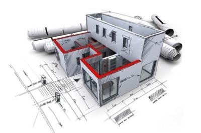 Как восстановить договор купли-продажи квартиры, что делать, если договор купли-продажи квартиры утерян
