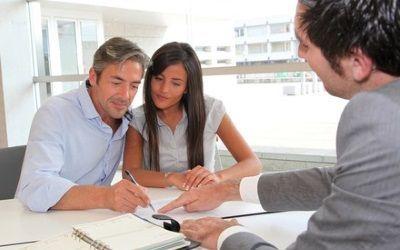 Может ли муж подарить жене свою долю в квартире и наоборот, как передать свою долю в квартире супругу, жене, мужу в 2019 году