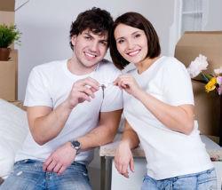 Покупка квартиры в браке на одного из супругов - на кого лучше оформить квартиру при покупке в браке