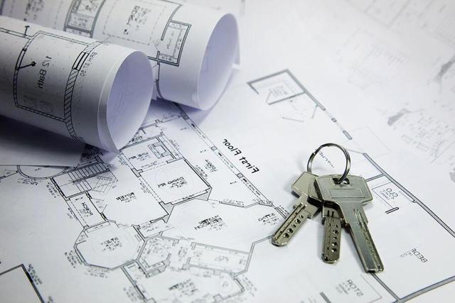 Покупка квартиры на первом этаже, чем плох первый этаж при покупке квартиры