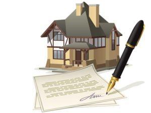 Как получить кооперативную квартиру в наследство, как она делится?