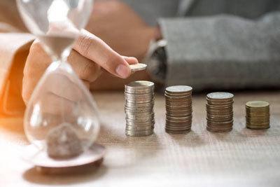 Взыскание денежной компенсации при разделе имущества: порядок, документы