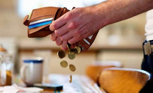 С каких доходов, выплат, сумм не удерживаются алименты - с чего не взыскиваются алименты 2019