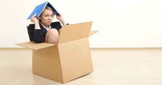 Можно ли выселить квартирантов без и с детьми зимой