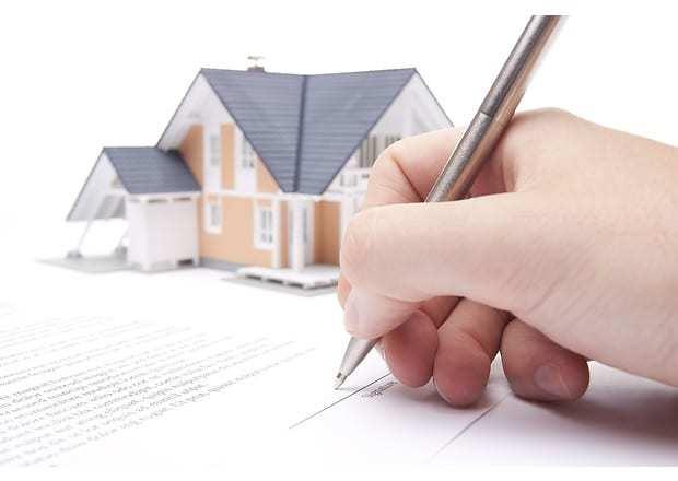Переселение из аварийного и ветхого жилья в 2019 году: процедура, порядок, правила и условия расселения граждан из аварийного жилищного фонда