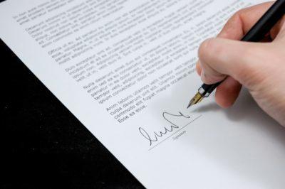 Какие действия необходимо сделать после покупки квартиры - что делать дальше после подписания договора купли-продажи квартиры